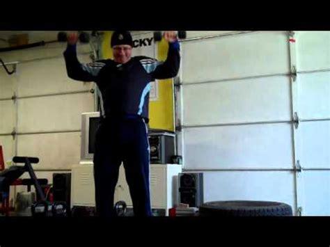 shoulder warm up for bench press pre bench press warm up for shoulders and upper back