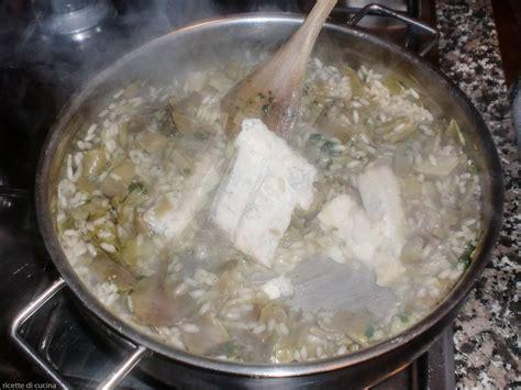 cucinare risotto come cucinare il risotto ricette di cucina