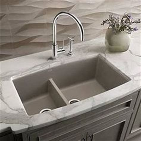 kitchen sinks tx this brown blanco sink is made from 80 granite