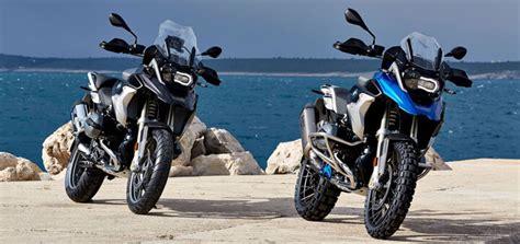 bmw motosikletlerde sezon bitmeden kacirilmayacak firsat