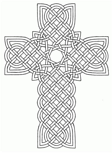 American Designs Coloring Pages american designs coloring pages printables coloring home