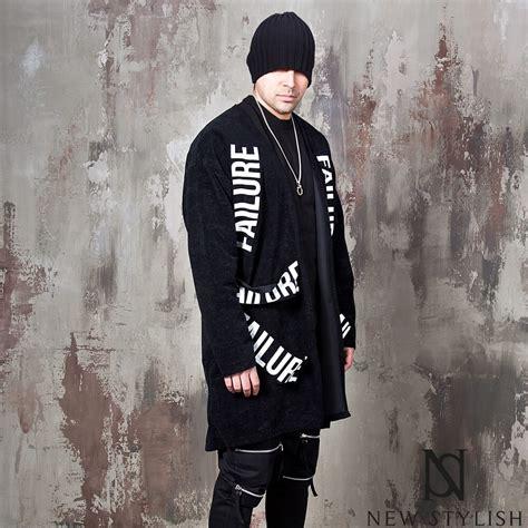 Lettering Cardigan outerwear sold out lettering patchwork black velvet