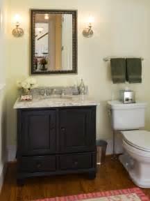 Powder Room Vanities Powder Room Vanity Ideas Buddyberries Com