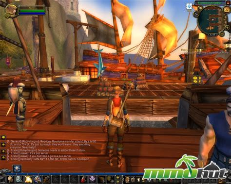 best free to play mac free mmorpg for mac os x ojazink