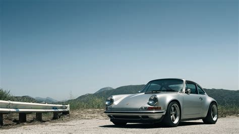 Wallpaper Classic Porsche | top porsche 911 classic hd wallpapers