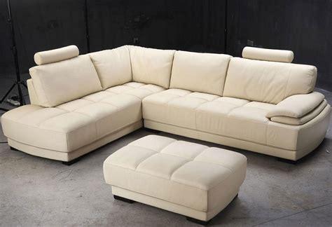 carolina sectional sofas 10 inspirations carolina sectional sofas sofa ideas