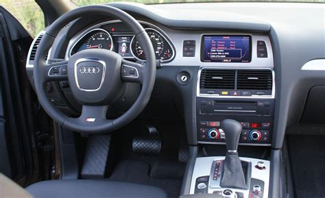 car maintenance manuals 2009 audi q7 interior lighting service manual replace fuse for a 2011 audi q7 interior lights solved where is the fuse and