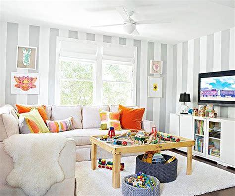 living room for kids best 25 living room playroom ideas on pinterest girls