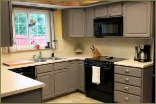 home depot kitchen cabinets home design ideas