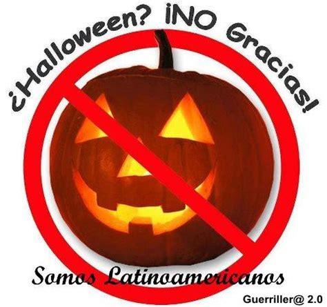 imagenes no a halloween hallowe en no d 237 a de los muertos si the mex files