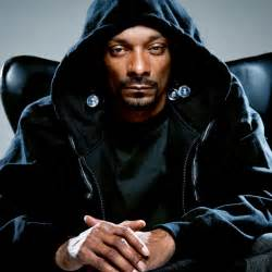 snoop dogg apologizes to iggy azalea after speaking to t i