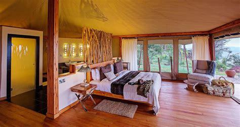 themed hotel rooms in iowa luxury kenya safari lodge loisaba tented c art of