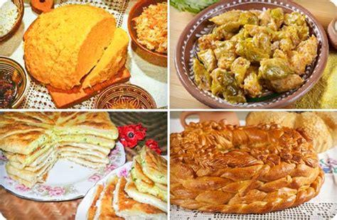 cucina moldava scopra moldavia il paese ospiter 224 il suo viaggio dentale