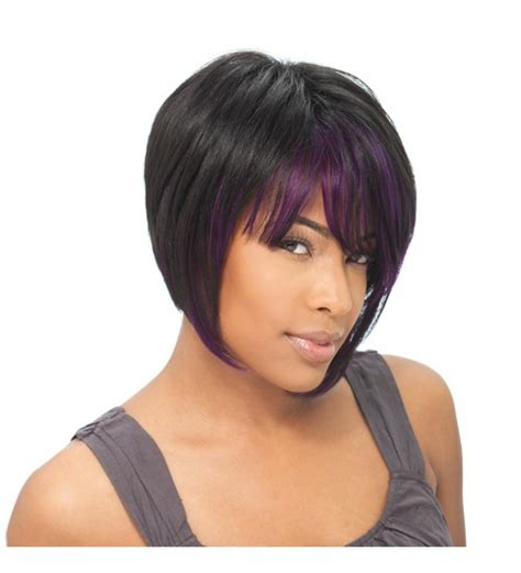 hairstyle wigs human hair freetress human hair wig review