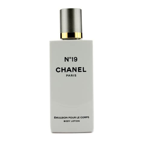 La Tulipe Refreshing Lotion 120 chanel new zealand no 19 lotion made in usa by chanel fresh