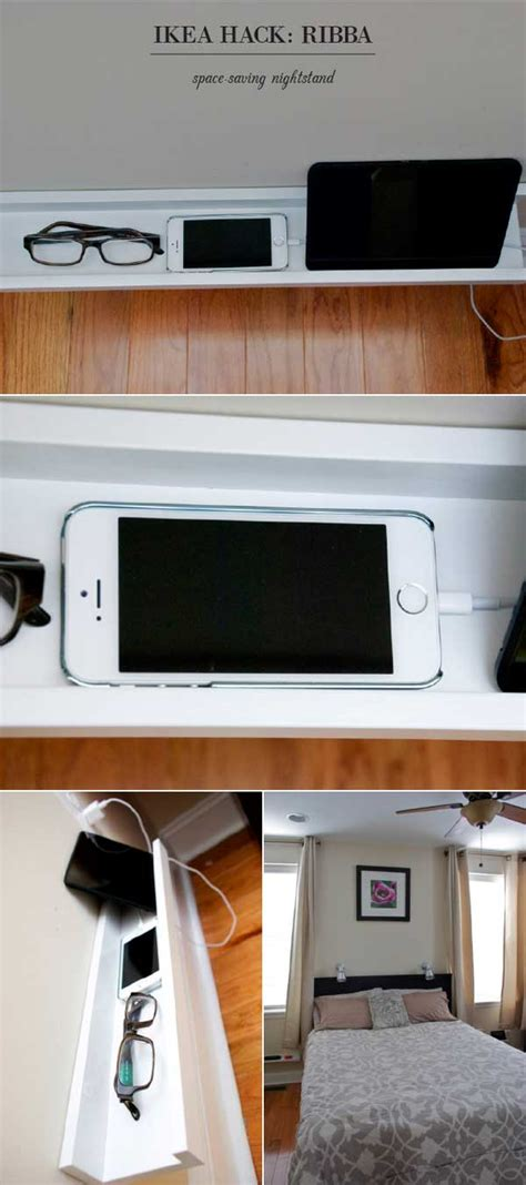 smart storage solutions cool diy storage ideas
