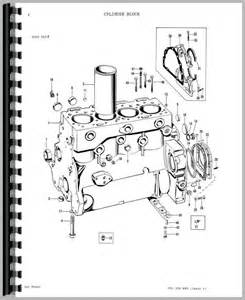 bosch psb injection diagram bosch get free image about wiring diagram