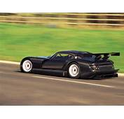 Un Raced Race Cars  Page 5 General Motorsport PistonHeads