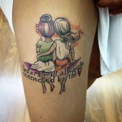 Images About Sibling Tattoo Idea On Pinterest » Ideas Home Design
