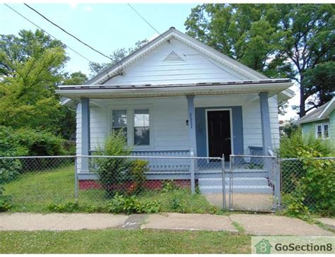 3 bedroom houses for rent in richmond va houses for rent in richmond va 28 images houses for