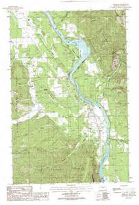 where would you find a topographical map of colorado archives kosherletitbit