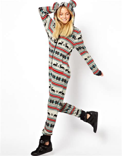 images of christmas onesies wear a onesie to work on november 14 and help type 1