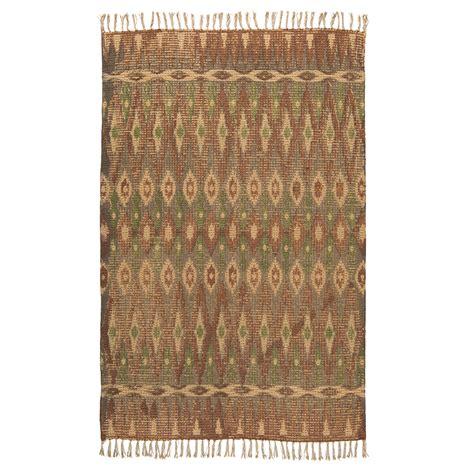 ib laursen teppich ib laursen teppich natur gr 252 n 180 x 120 kaufen