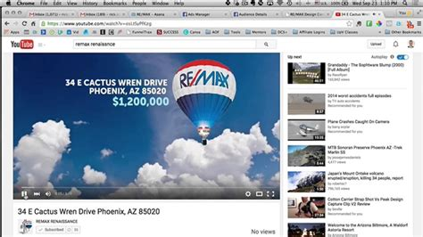 design center remax remax design center auto generated marketing materials