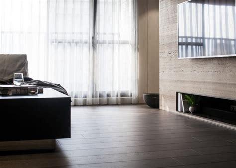 wohnzimmer mit offener küche k 252 che raumgestaltung offene k 252 che raumgestaltung offene