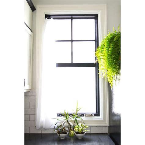 Window Sill Paint 17 Best Ideas About Window Paint On Window