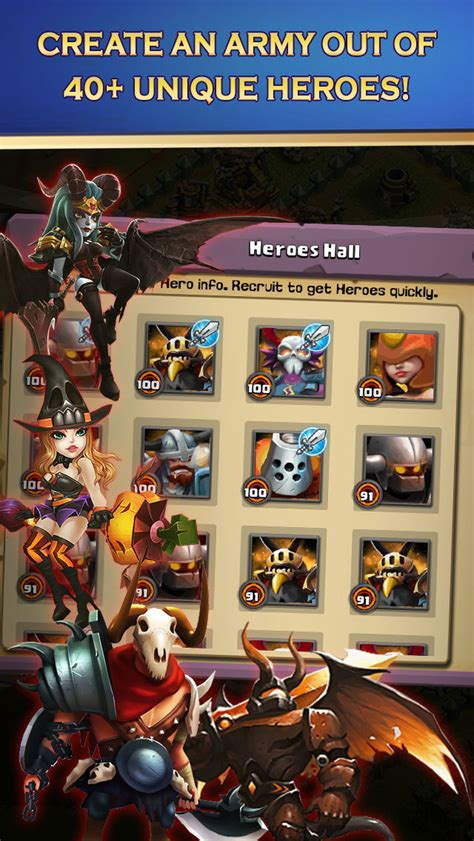 clash of lords 2 tips cheats and strategies gamezebo clash of lords 2 tips cheats vidoes and strategies