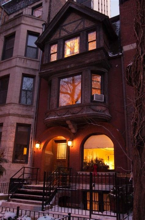 chicago appartment best 25 chicago apartment rentals ideas on pinterest