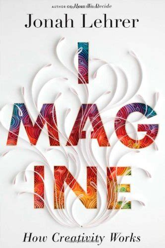 imagine picture book 2012 april compass book ratings