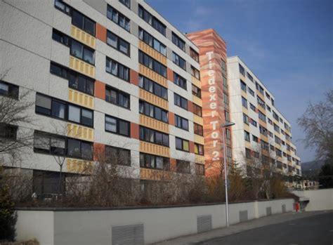 wohnung in northeim sch 246 ne 1 zimmer wohnung mit innenstadtn 228 he luxus 1