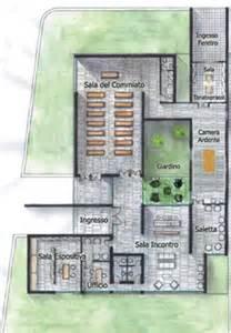 memorial plan funeral home inspiring memorial plan funeral home 9 funeral home design plans newsonair org