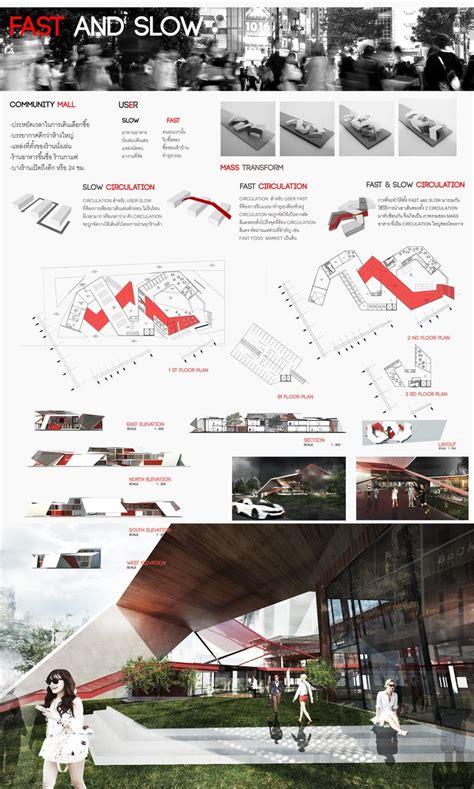 Architecture Design Concept Presentation 19 Best C Presentation Images On Architectural