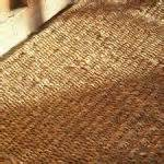 Cleaning Jute Rugs by Easy Tips How To Clean Up Your Beautiful Jute Rugs Without