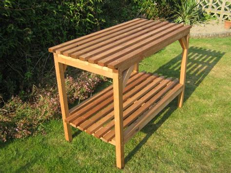 greenhouse benches uk greenhouse benches uk 4 x 30 quot heavy duty greenhouse