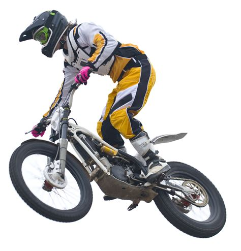 motocross bike insurance motocross insurance xinsurance