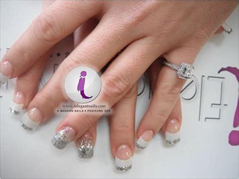 nail salons green bay wi ielegant nails salon l bellevue nail spa nails