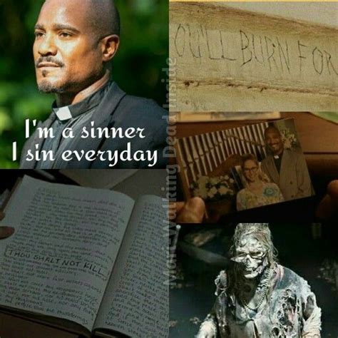 only dead on the inside a parent s guide to surviving the apocalypse books the walking dead memes gabriel more of walking
