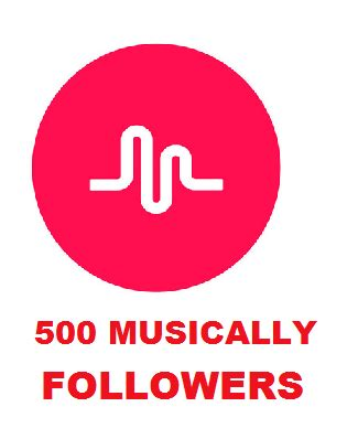 buy musical ly fans buy and country targeted soundcloud reverbnation