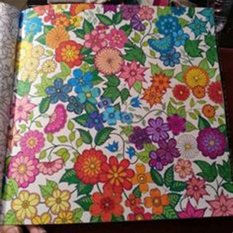 secret garden colouring book south africa 1000 images about th 233 rapie et anti stress on