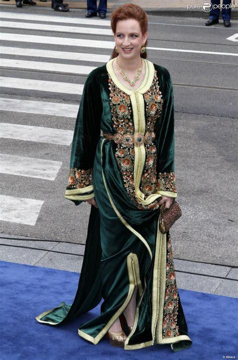 princess lalla salma morocco la dame du palais article19 ma
