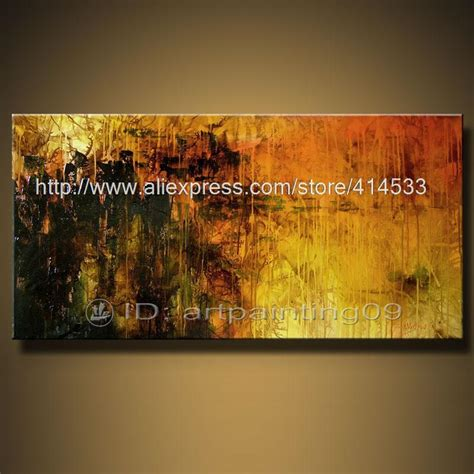 cheap bedroom wall art wall art abstract oil painting home decor canvas art cheap