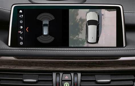Durable Premium Wp Sarung Cover Mobil For Bmw Seri X6 Black bmw x5 bmw cars