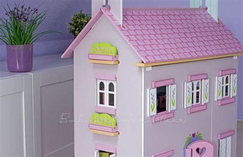 wohnzimmer le le puppenhaus le dollhouse le