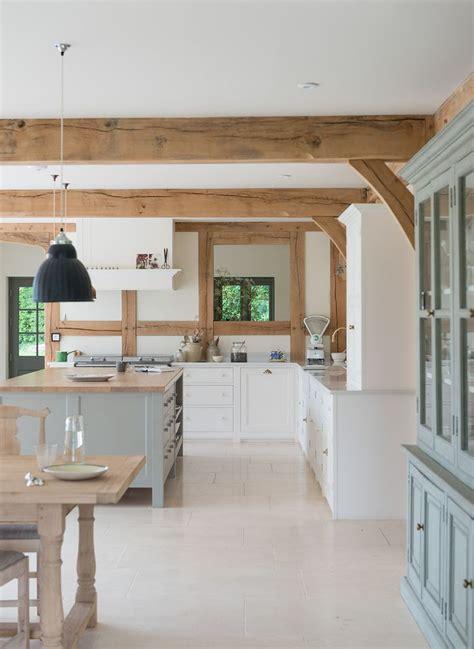 magnificent cottage kitchen ideas best ideas about small 25 best ideas about small cottage kitchen on pinterest
