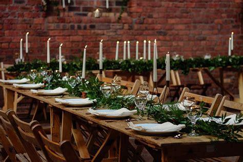 styled shoot  glasgows coolest  wedding venue