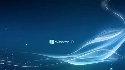 wallpaper for windows 10 hd free download windows 10 hd wallpaper 1920x1080 wallpapersafari